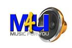 MUSIC 4 U