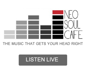 http://www.neosoulcafe.com