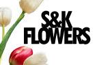 s&K Floweers