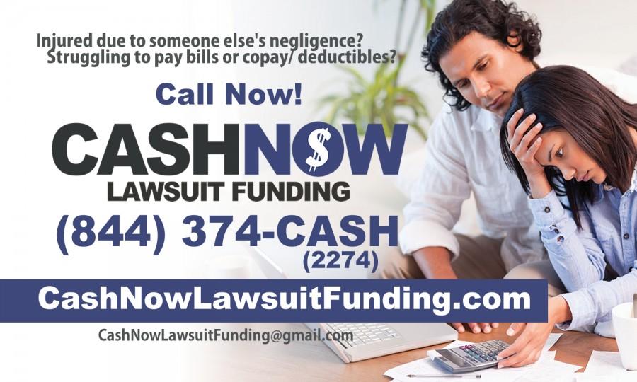 http://www.cashnowlawsuitfunding.com