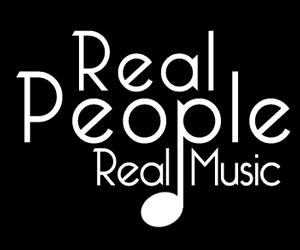 http://www.realpeoplerealmusic.com
