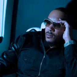 Tonight!! LYFE JENNINGS LIVE w/ Joy Dennis + RNB Sanga @ Ms. Dee's