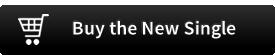 Buy the New Joy Dennis single, The Listening Party by Joy Dennis feat. J. Dash