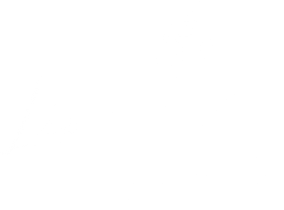 Joy Dennis - The Listening Party